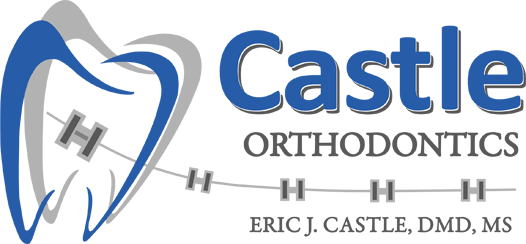 castle orthodontics a beautiful smile for a lifetime
